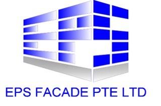 EPS Facade